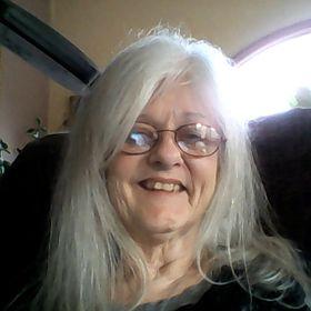 Elaine Pollard Clickner