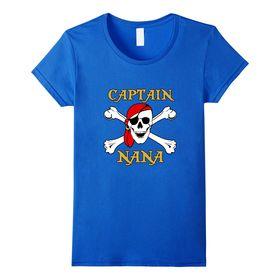 camiseta japon atom comprar