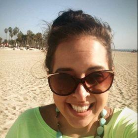 Stephanie Lambarcus