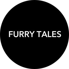 The Furry Tales UK