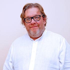 Jaume Guinot Psicoleg