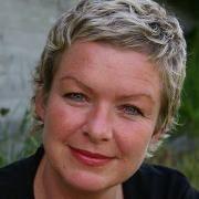 Nina Egersborg