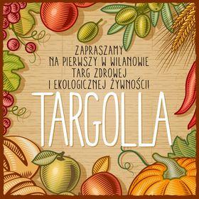 Targolla