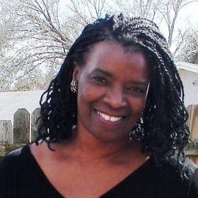 Cherrie McKenzie