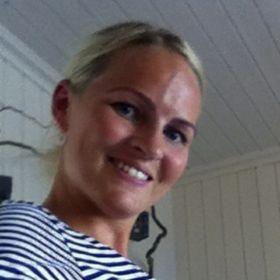 Gro Anita Larsen