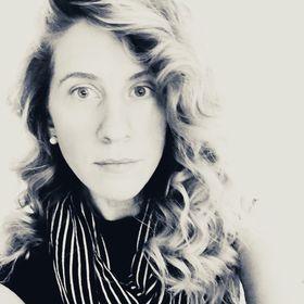 Stephanie Hensel