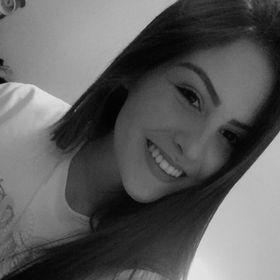 Leticia Comin