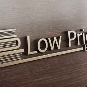 Low Price Books