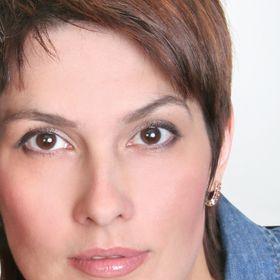 Natalya Maslennikova