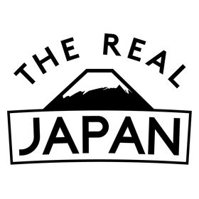 The Real Japan | Travel Guide