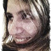 Renata Miquelim