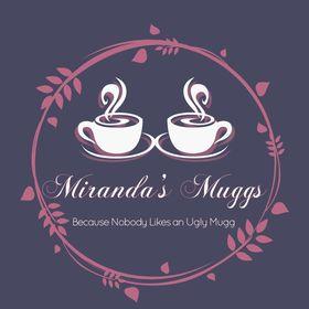 Miranda's Muggs
