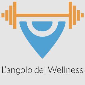 L'angolo del Wellness