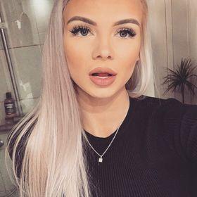 Anna-Lovise Hofstad