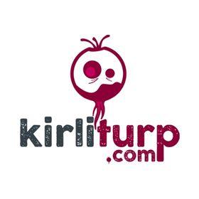 Kirliturp