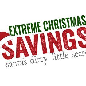 The Sensible Family - Extreme Christmas Savings!