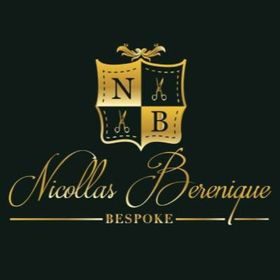 Nicollas Berenique Official