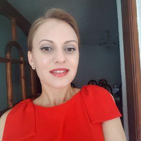 Mihaela Oszlonyai