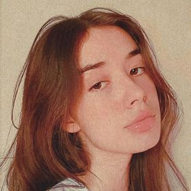 Fernanda Abrantes
