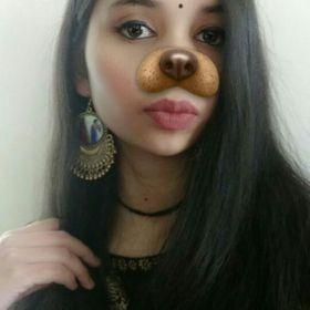 Nisha Bisht