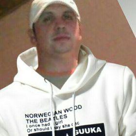 Dusan Ziga