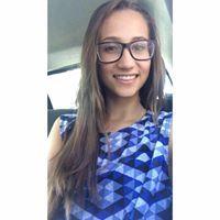 Emanuelle Martins