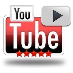 Videos por ti