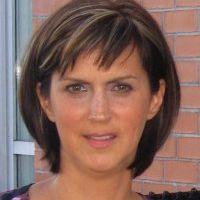 Darlene Kennedy