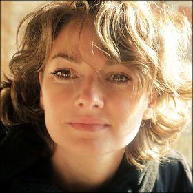 Cristina Nichitus Roncea
