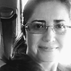 Clara Georgeta