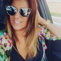 Tamara Perez