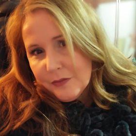 Angela Lancia