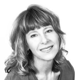 Margaret Applin Designs