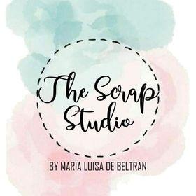 The Scrap Studio