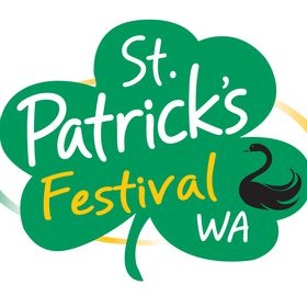 St. Patrick's Festival WA