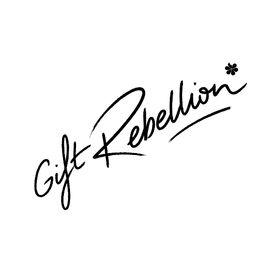 Gift Rebellion