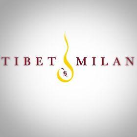 Tibet Milan