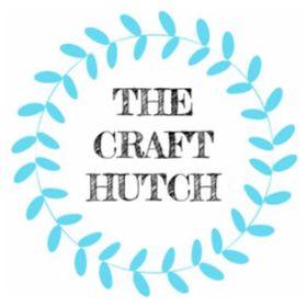 The Craft Hutch
