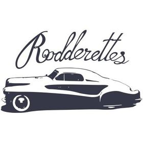 Rodderettes