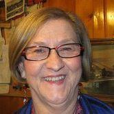 Rosie Brandenburg