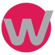 The Woo Club