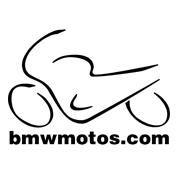 BMWMOTOS.COM