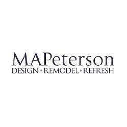 MA Peterson DesignBuild