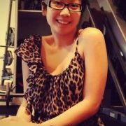 Emily Puah