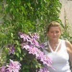 Zuzanna Kurpios