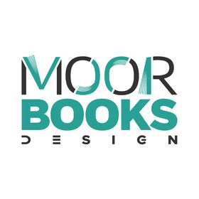 MoorBooks Design