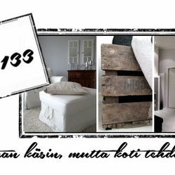 Deko 133