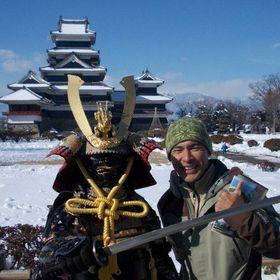 Riki's Tours Japan