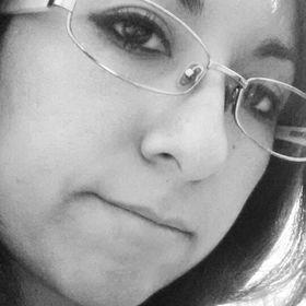 Itzel Garrido