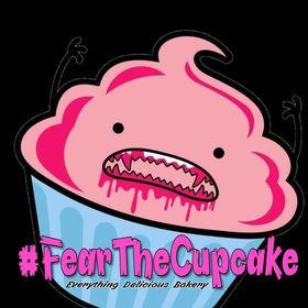 FearTheCupcake
